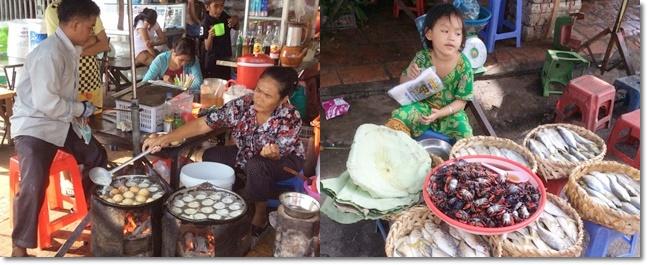 201410カンボジアツアー2_F