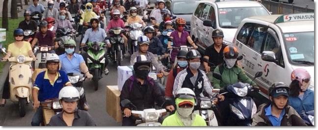 201509ベトナムスタディツアー2